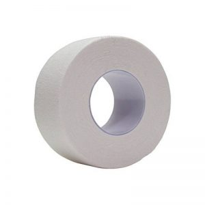 "Adventure Medical Kits Adventure Medical 1"" x 10 Yard Tape - Refill de la marque Adventure Medical Kits image 0 produit"